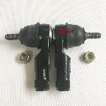 rotuyn-lai-ngoai-i10-56820b4000
