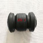 cao-su-cang-a-nho-crv-06-12-51350swae01s