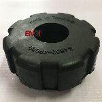 cao-su-thanh-can-bang-porter-546304f000